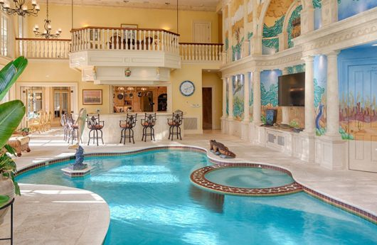 Luxury-Indoor-Pool-Ideas_1