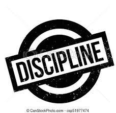 Renang Membangun Kedisiplinan Pribadi