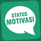 Membangun Motivasi Rutin Berenang Setiap Saat